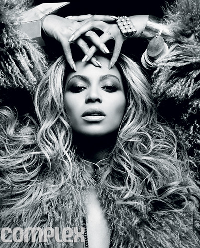 Beyonce-Complex-2