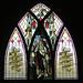Restoration-St.Bedes