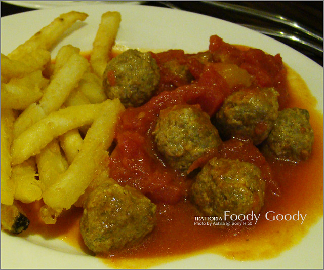 Foody Goody_03