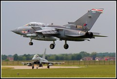 ZD996/EB-B  TORNADO  GR.4  41sq  RAF (MANX NORTON) Tags: shadow hawk tiger jet fast islander ami planes eurofighter r1 jaguar f3 boeing tornado usaf trainer typhoon raf nato sentinel gaf sentry nimrod tucano riat awacs eda fightertown gr4 dominie coningsby e3b e3a 3sq 17sq qra 11sqn 29sq 6sq 41sq leucharsraf 41sqaircraft