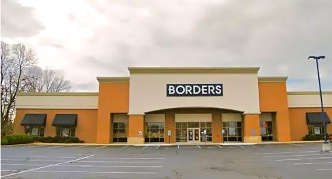 borders-store