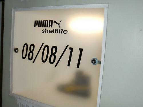 PUMAxSHELFLIFE2