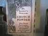 crotch powder.jpg