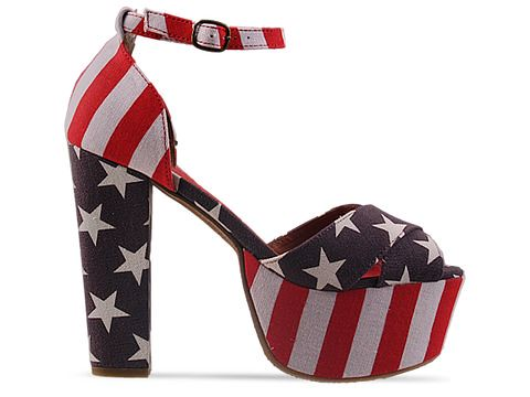 Jeffrey-Campbell-shoes-El-Carmen-(Stars-And-Stripes)-010604