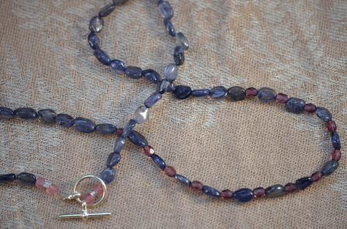 etsy jewelry 127