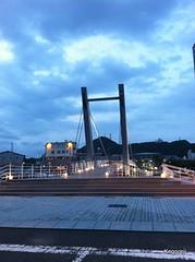 門司港レトロ
