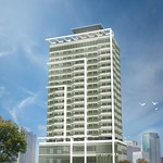 Injap Tower New Photos and Pricing