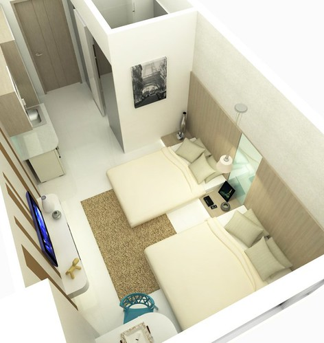 Injap Tower New Photos And Pricing Explore Iloilo