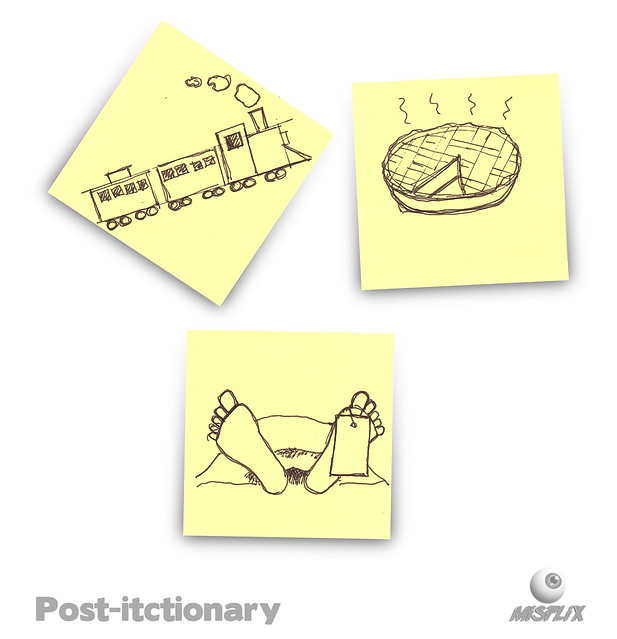 postit-illustrations-stand