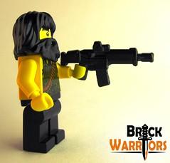 BrickWarriors AWR Grip 1 (MandaBW) Tags: