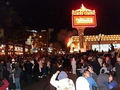 LAS VEGAS (Neuwieser) Tags: city las vegas hotel circus nevada casino entertainment strip sin kasino zirkus capitaloftheworld