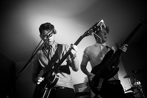 The Crookes (7 of 12).jpg