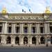 Palais Garnier_9