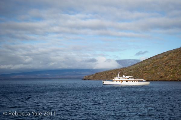 RYALE_Galapagos-297
