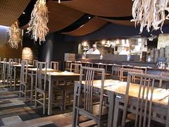 Bama Lohas Cafe (6)