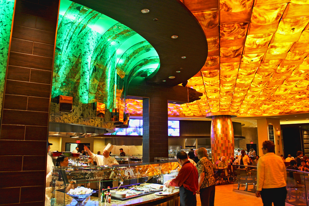 Enjoyable The Worlds Best Photos Of Colors And Mohegansun Flickr Download Free Architecture Designs Scobabritishbridgeorg