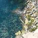 Blue Grotto_1