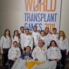 WTG2011-Teamphotos_2057 (World Transplant Games 2011) Tags: people gteborg se team sweden country gothenburg cyprus countries sverige teamphoto donor nicosia organdonor vstragtaland 2011 cypern organdonation donator svenskamssan republicofcyprus worldtransplantgames wtg2011 donatorer organdonator