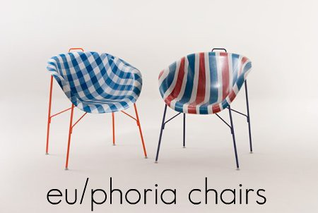 Euphoria Chairs