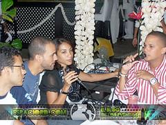 Dparranda Radio (EspacioRD.com) Tags: show radio restaurant mar restaurante playa musica deporte urbano neptuno espectaculo afrodisiaco marivellcontreras espaciourbanord espaciord dparranda misaelbach