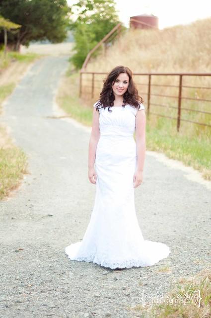 kayla + tristan bridals-0553