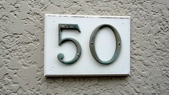 Address 50 : Presidio Heights