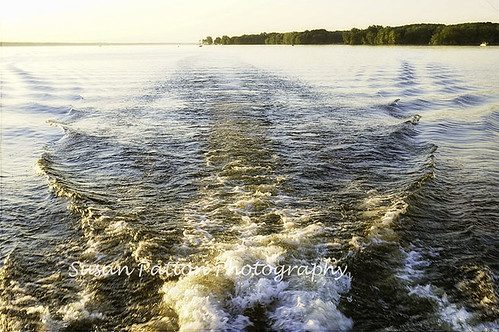 wboatwake