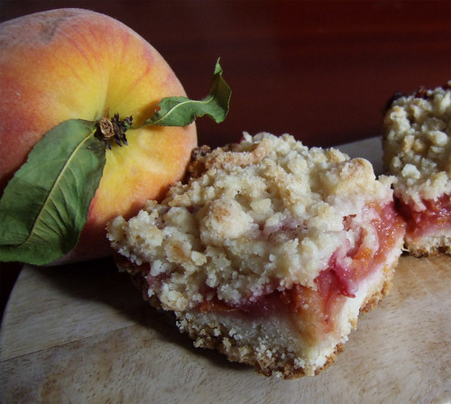peaches_06