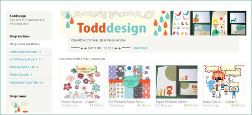 todddesign