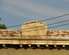 Braunstein Block