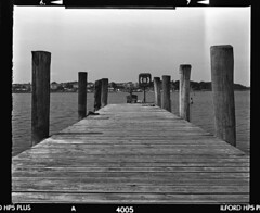 . (Coffinradio) Tags: mamiya c s pro hp5 90mm ilford rb 67 1100 1h sekor standdev