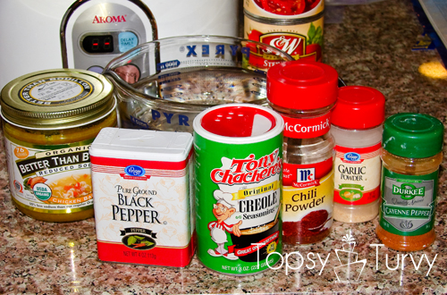 rice-cooker-jambalaya-recipe-ingredients
