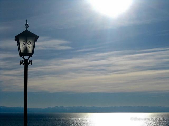 Lake Baikal Sun.jpg