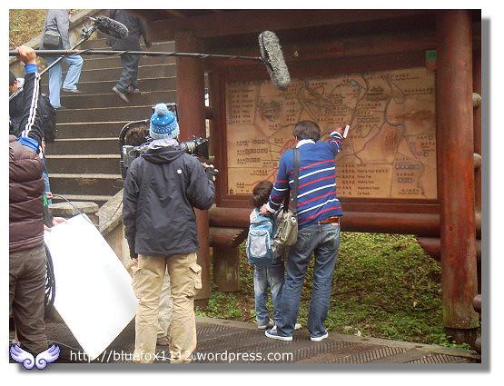 20110311阿里山神木車站-2