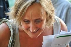 DSC_0901 (Salvatore Contino) Tags: festa caracalla 2011 pdroma