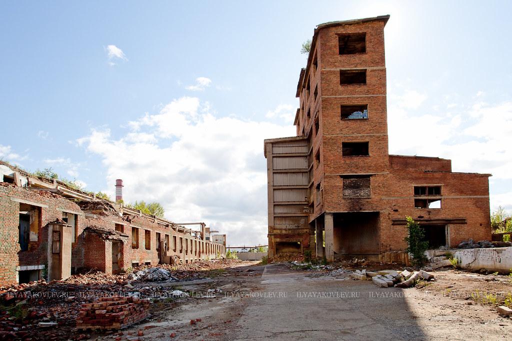 20110721-0720-karabashmed