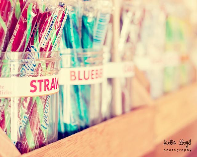 candy-sticks---16x20