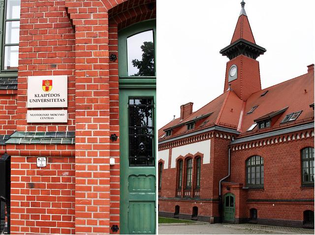 Klaipeda 20111