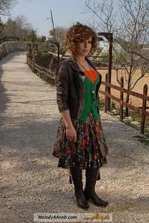 melody4arab.com_Amani_El_Swissi_16466