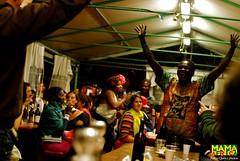 (raica quilici) Tags: africa mama raica quilici