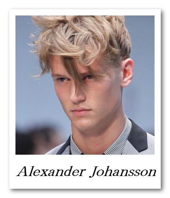 DONNA_Alexander Johansson3311_SS12 Milan Costume National Homme(VOGUEcom)