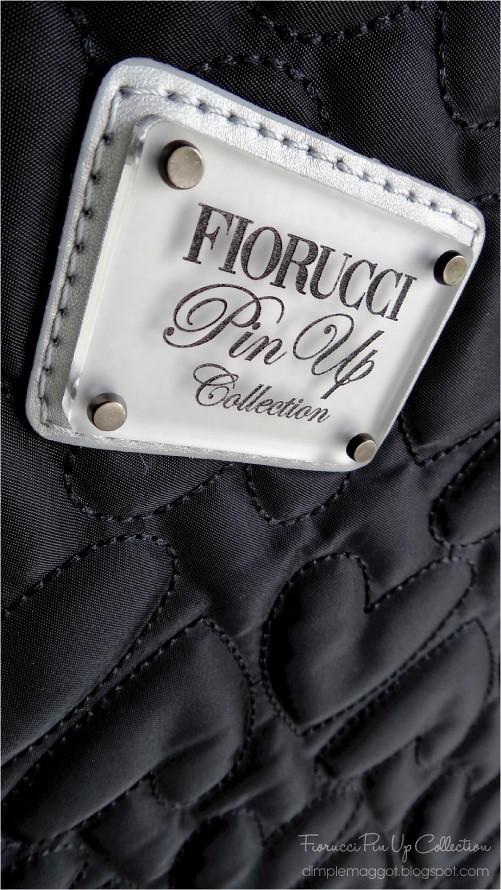 fiorucci-2