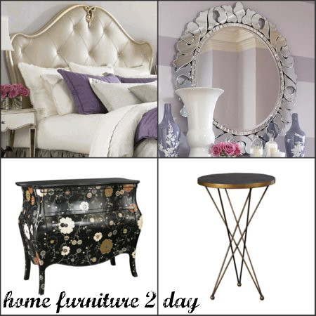 Home Furniture 2 Day