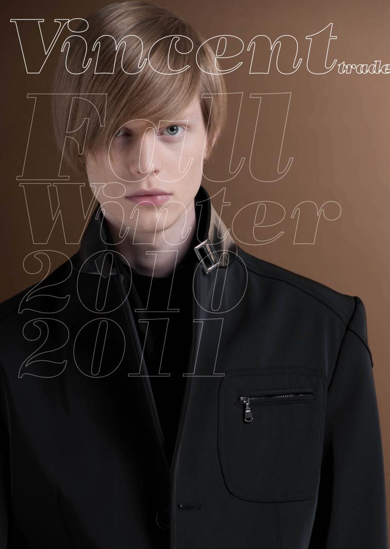 Magnus Alinder0278(Fashion Milan)
