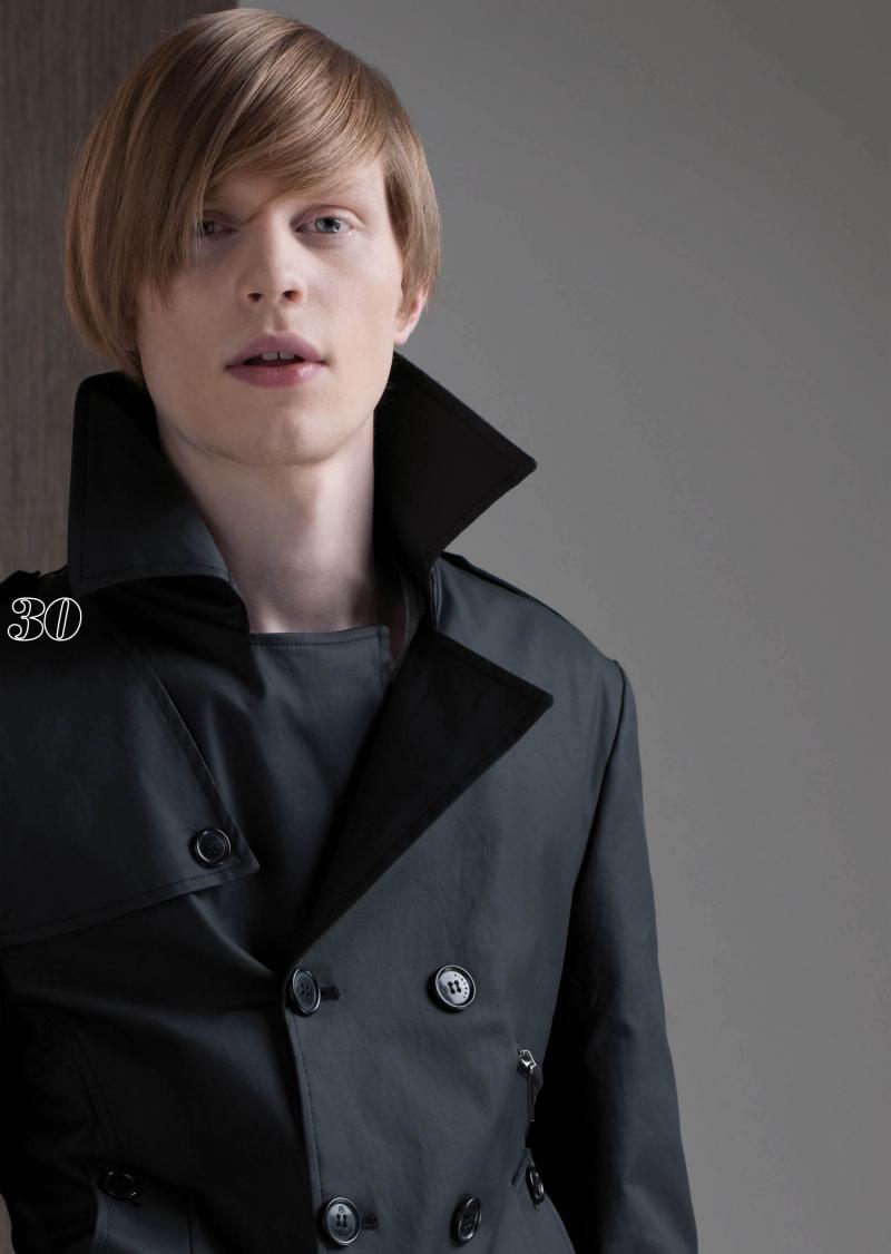 Magnus Alinder0283(Fashion Milan)