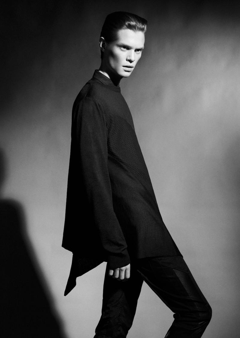 Magnus Alinder0288(Fashion Milan)