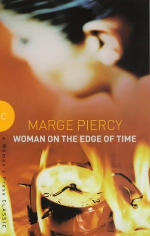 womenontheedgeoftime