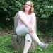 dawes_arboretum_20110625_17342