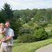 dawes_arboretum_20110625_17359