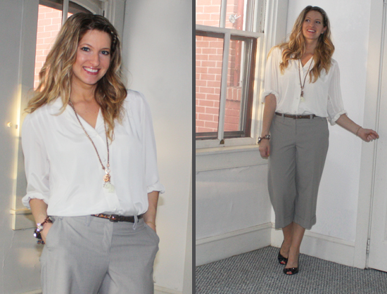 outfitted-cropped-and-slouchy-2